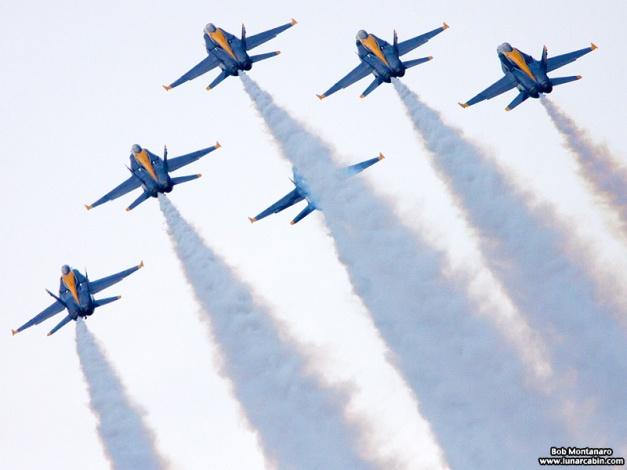 blue_angels_140511_1
