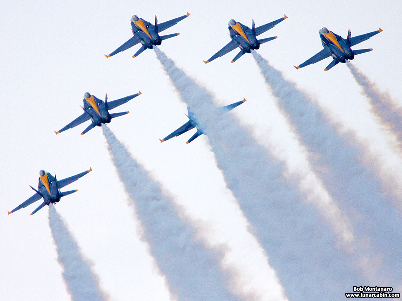 blue_angels_140511_1