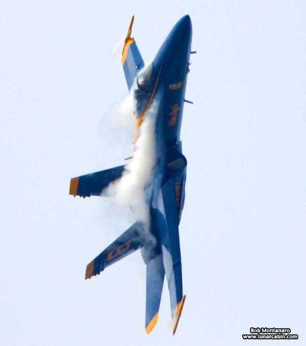 blue_angels_140511_10
