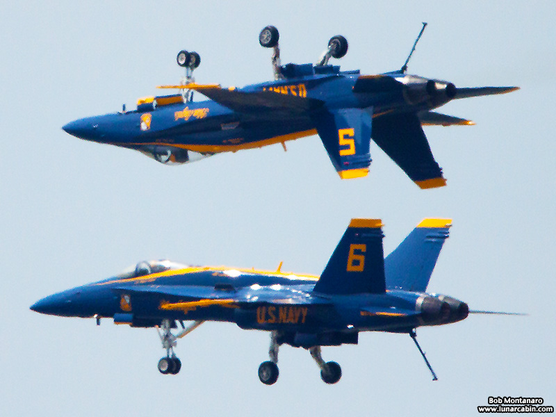 blue_angels_140511_11