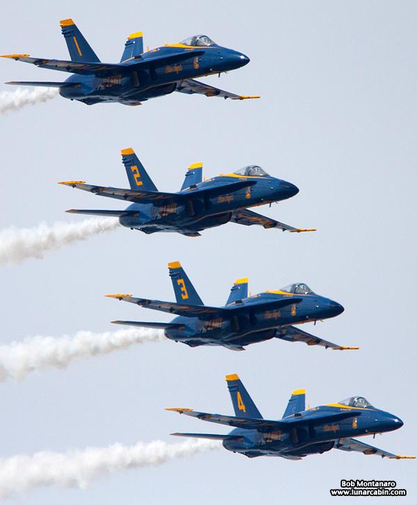blue_angels_140511_12
