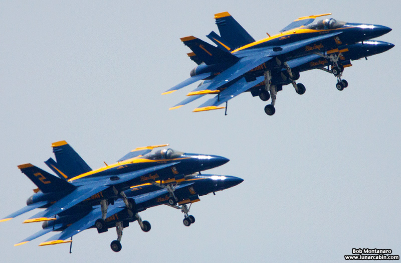 blue_angels_140511_13
