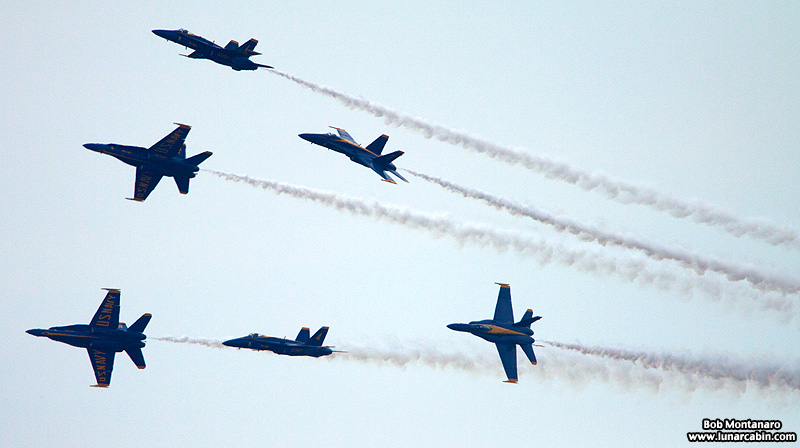 blue_angels_140511_14