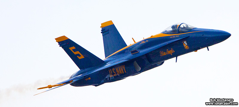 blue_angels_140511_15