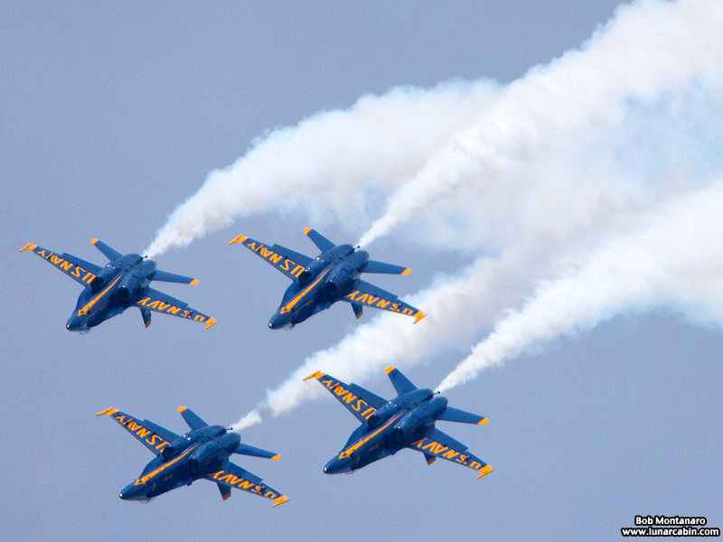 blue_angels_140511_2