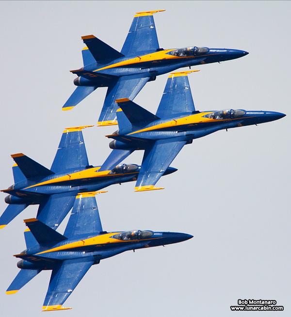 blue_angels_140511_3