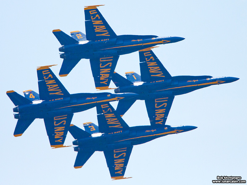 blue_angels_140511_4