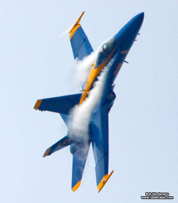 blue_angels_140511_7