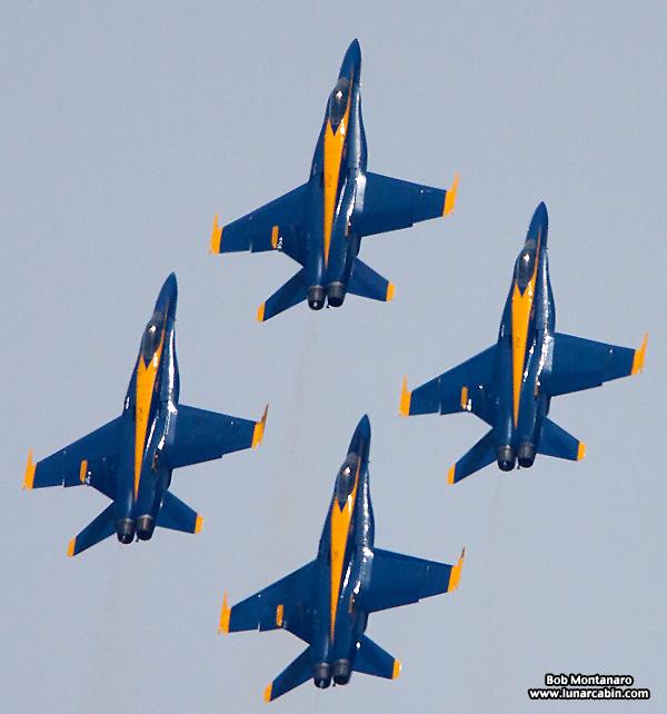 blue_angels_140511_8