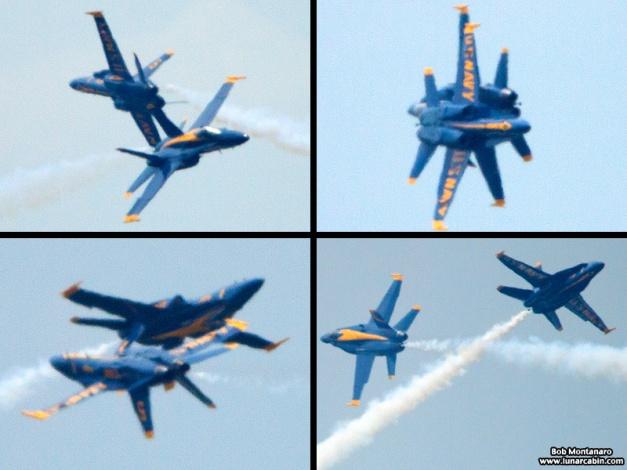 blue_angels_140511_9