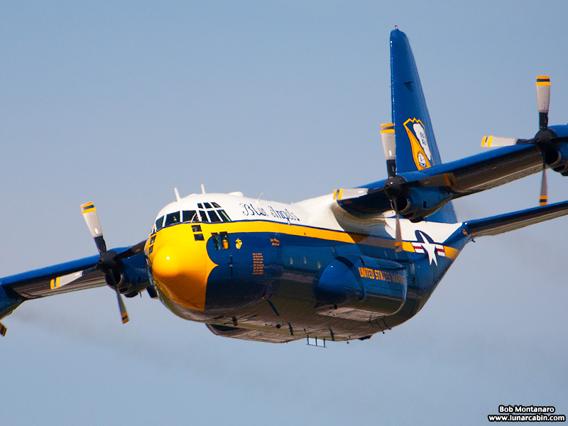 blue_angels_fat_albert_E1