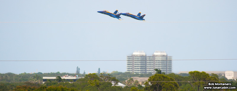 blue_angels_fat_albert_E12