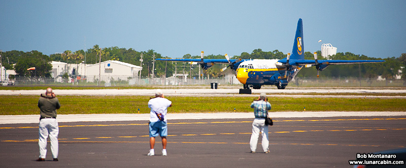 blue_angels_fat_albert_E2