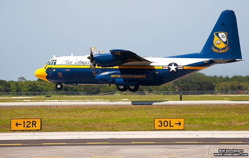 blue_angels_fat_albert_E3