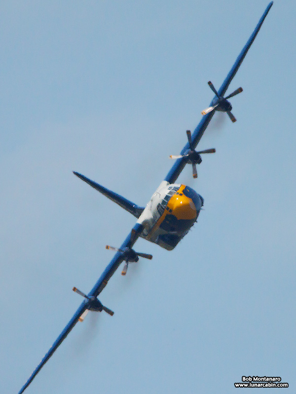 blue_angels_fat_albert_E4