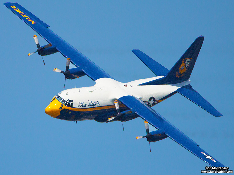 blue_angels_fat_albert_E5