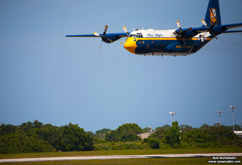 blue_angels_fat_albert_E6