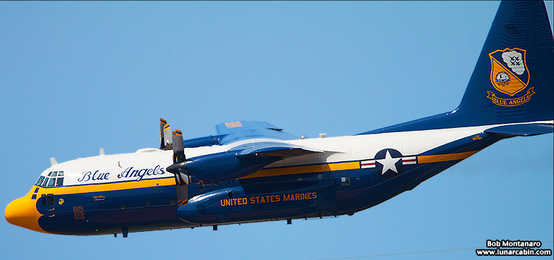 blue_angels_fat_albert_E8