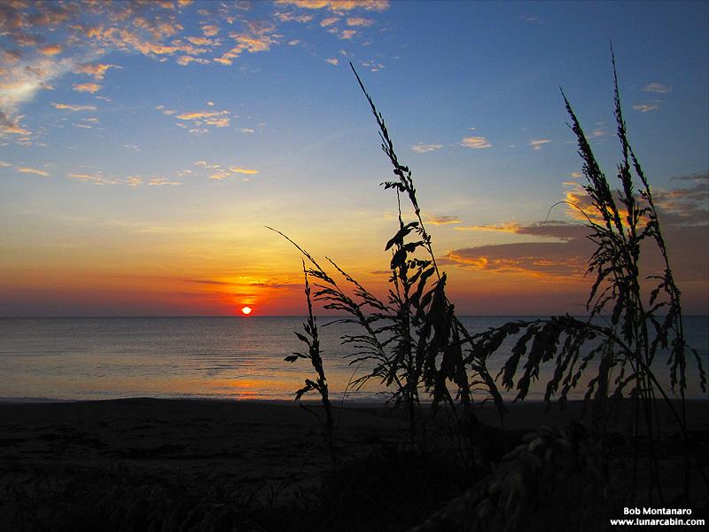 beach_140622_1