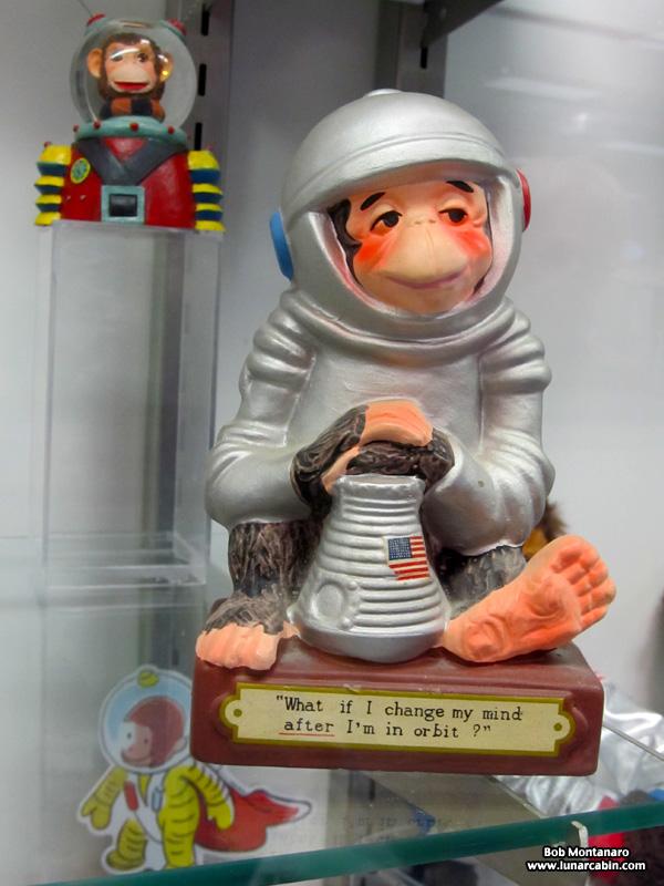 space_monkeys_140610_2