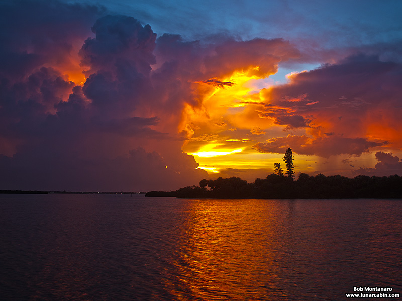 sunset_140817_1