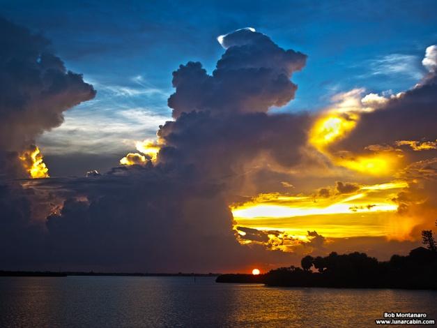 sunset_140817_3