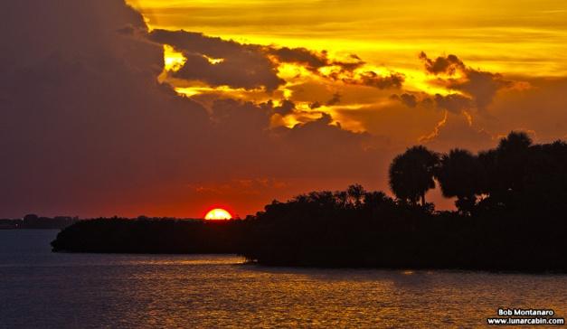sunset_140817_4