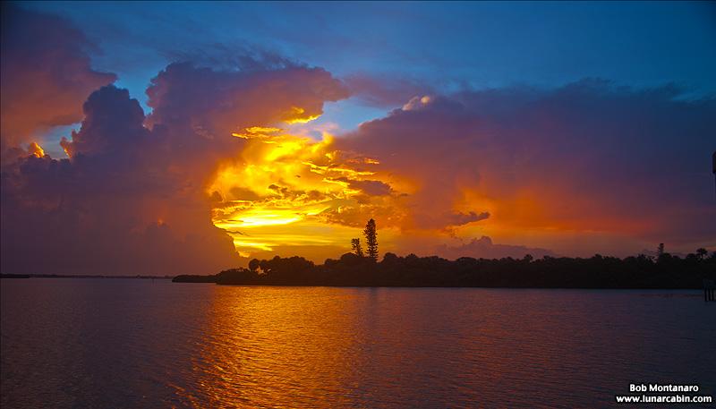 sunset_140817_5