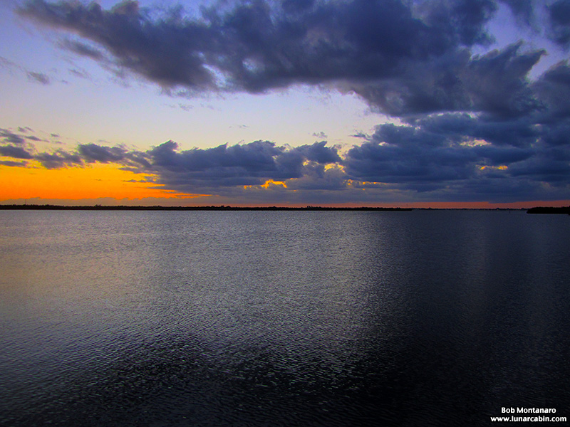 janice_sunset_141130_4