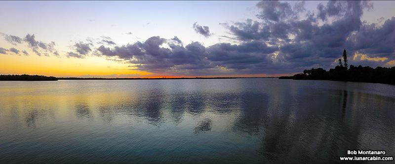 janice_sunset_141130_5
