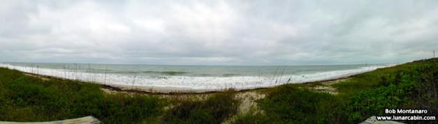 beach_141207_8