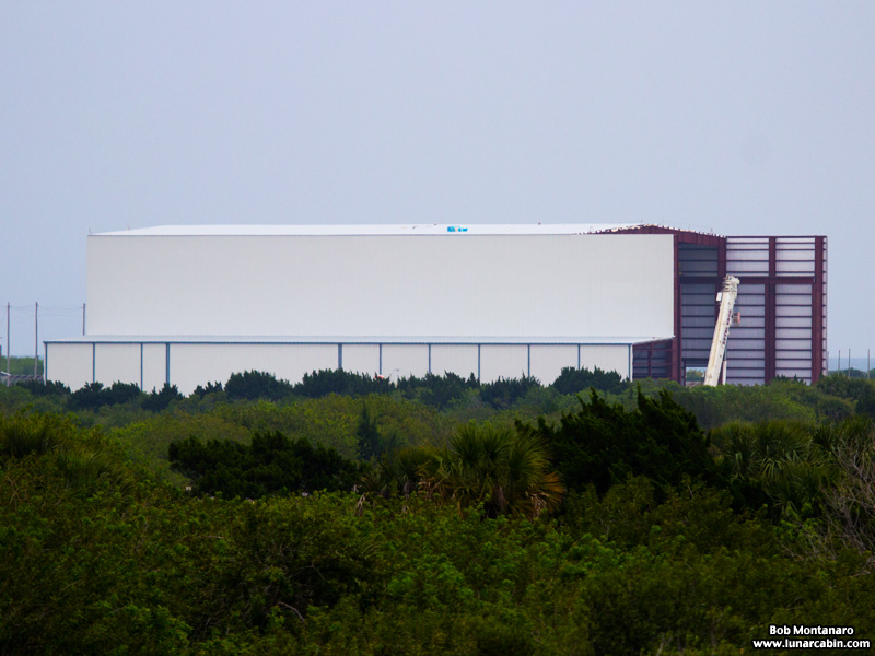 spacex_lc39_modifications_2