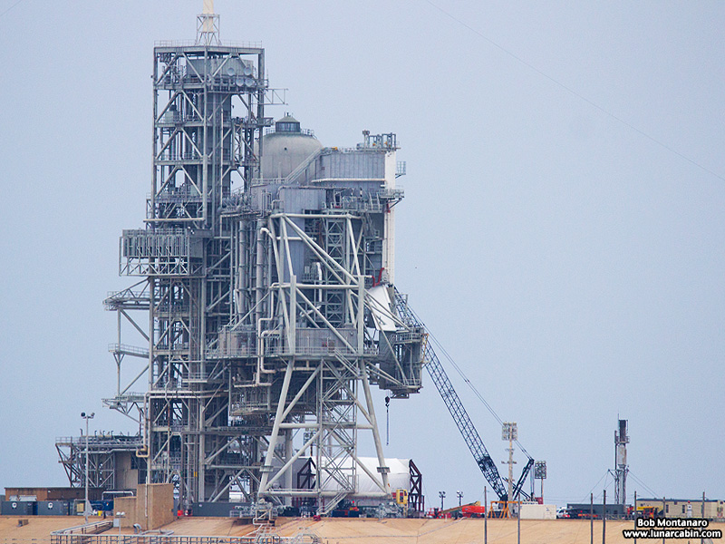 spacex_lc39_modifications_3