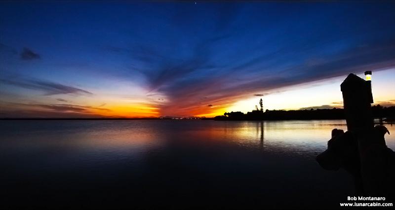 sunset_150604_2
