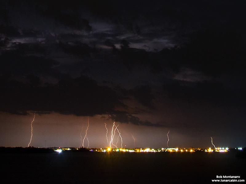 lightning_150713_2
