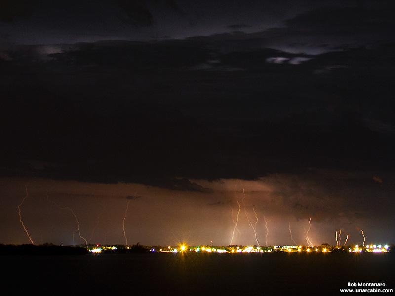 lightning_150713_3