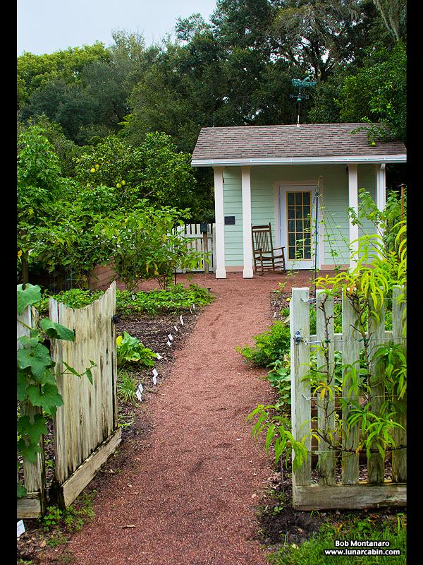 leu_gardens_150926_4