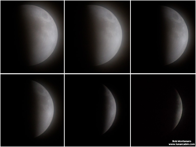 lunar_eclipse_150927_1