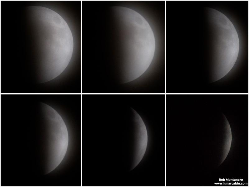 lunar_eclipse_150927_1