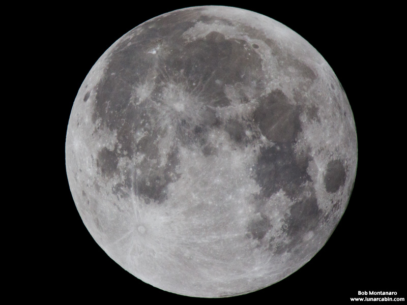 lunar_eclipse_150927_10