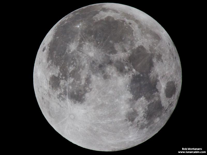 lunar_eclipse_150927_10