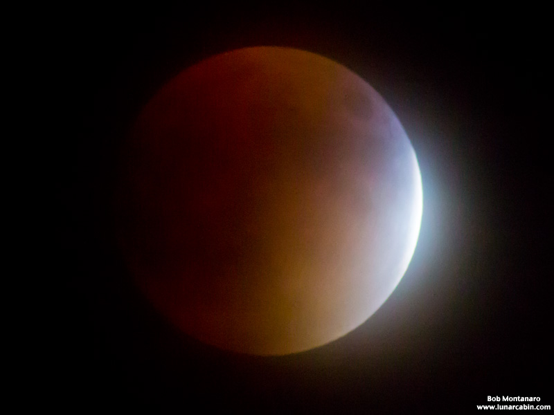 lunar_eclipse_150927_2