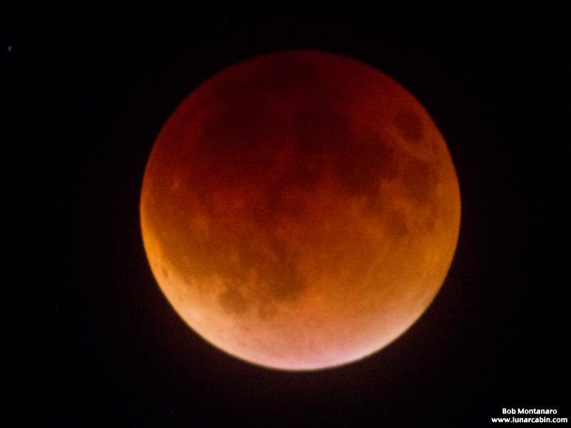 lunar_eclipse_150927_3