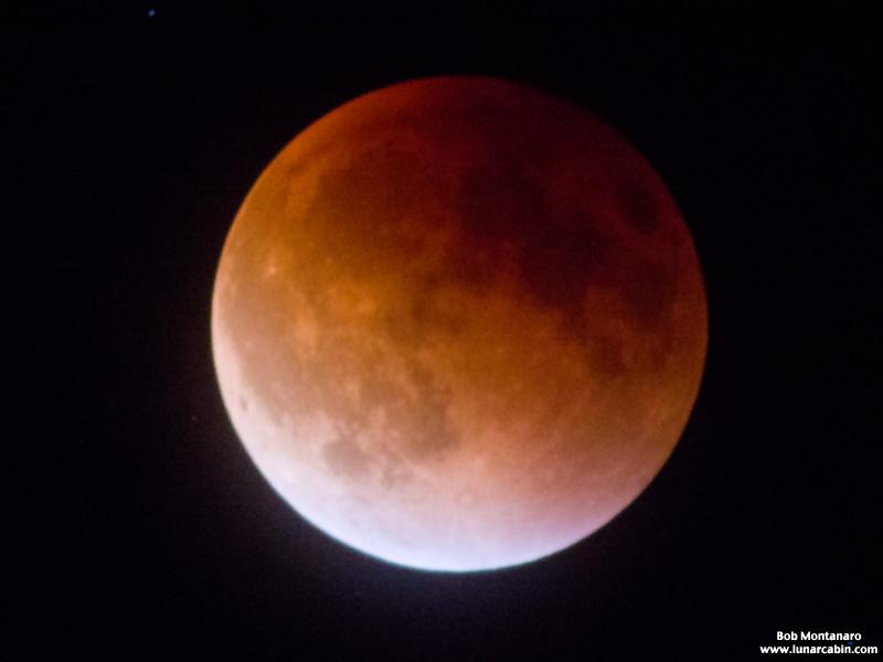 lunar_eclipse_150927_4