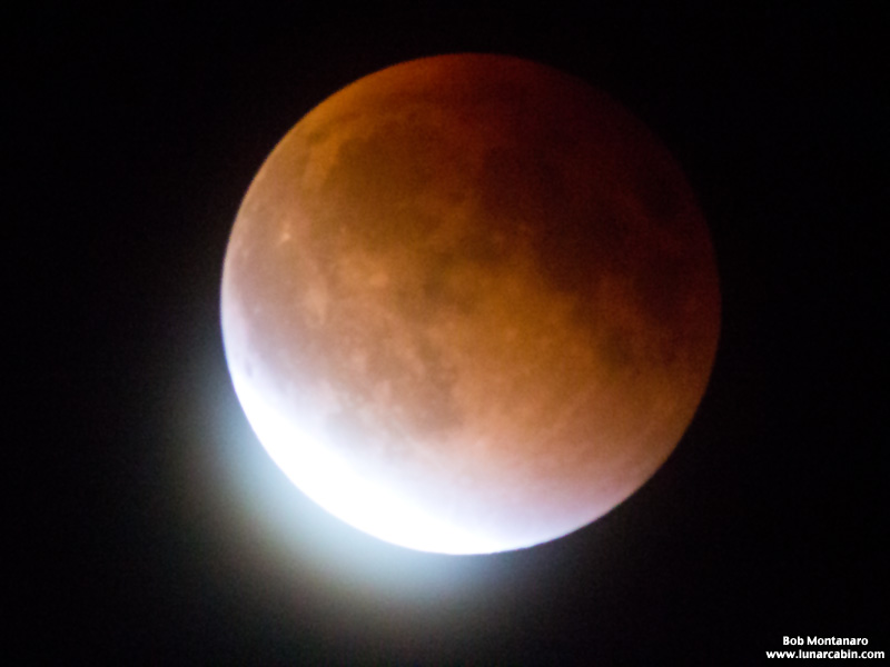 lunar_eclipse_150927_5