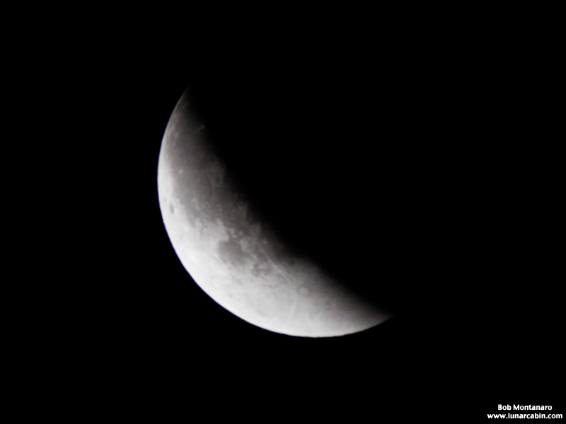 lunar_eclipse_150927_6