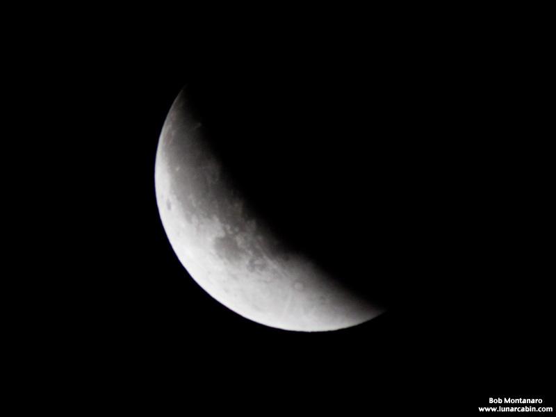 lunar_eclipse_150927_6