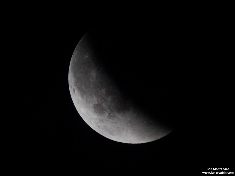 lunar_eclipse_150927_7