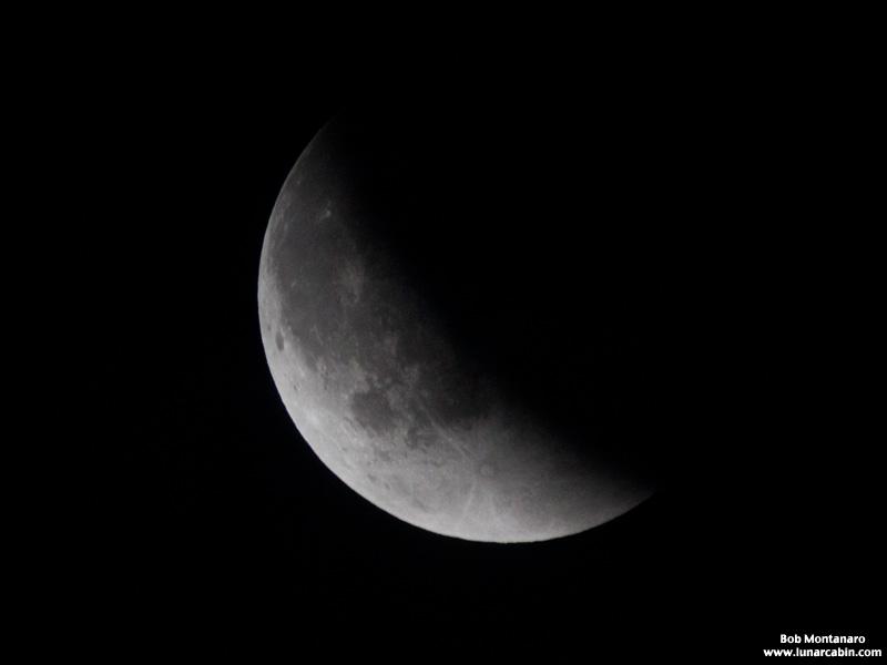 lunar_eclipse_150927_7