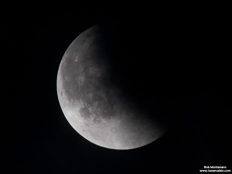 lunar_eclipse_150927_8